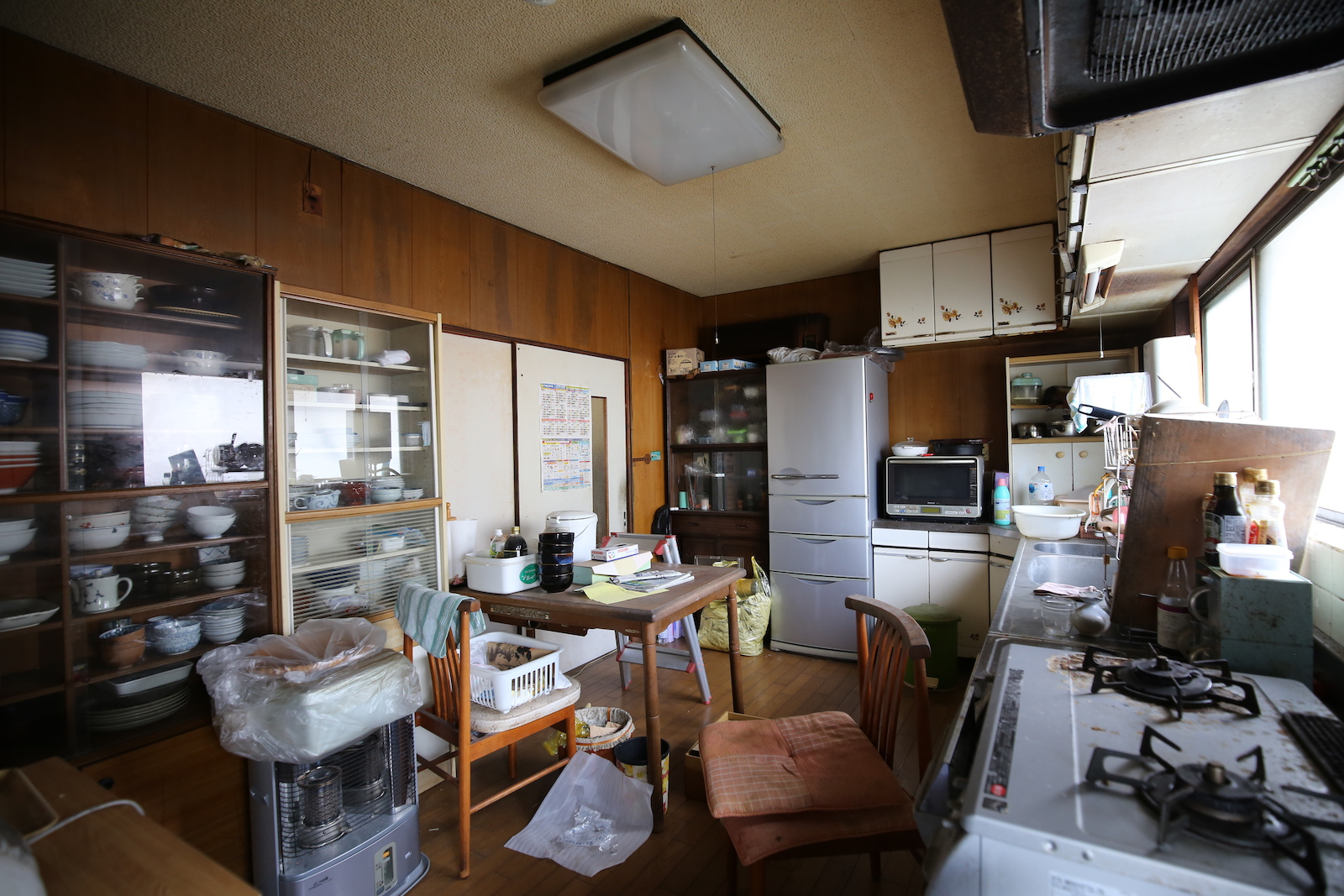 説明画像|大分市ではジェットの建売が有名ですが坂井建設の建売物件もぜひ見てください!: