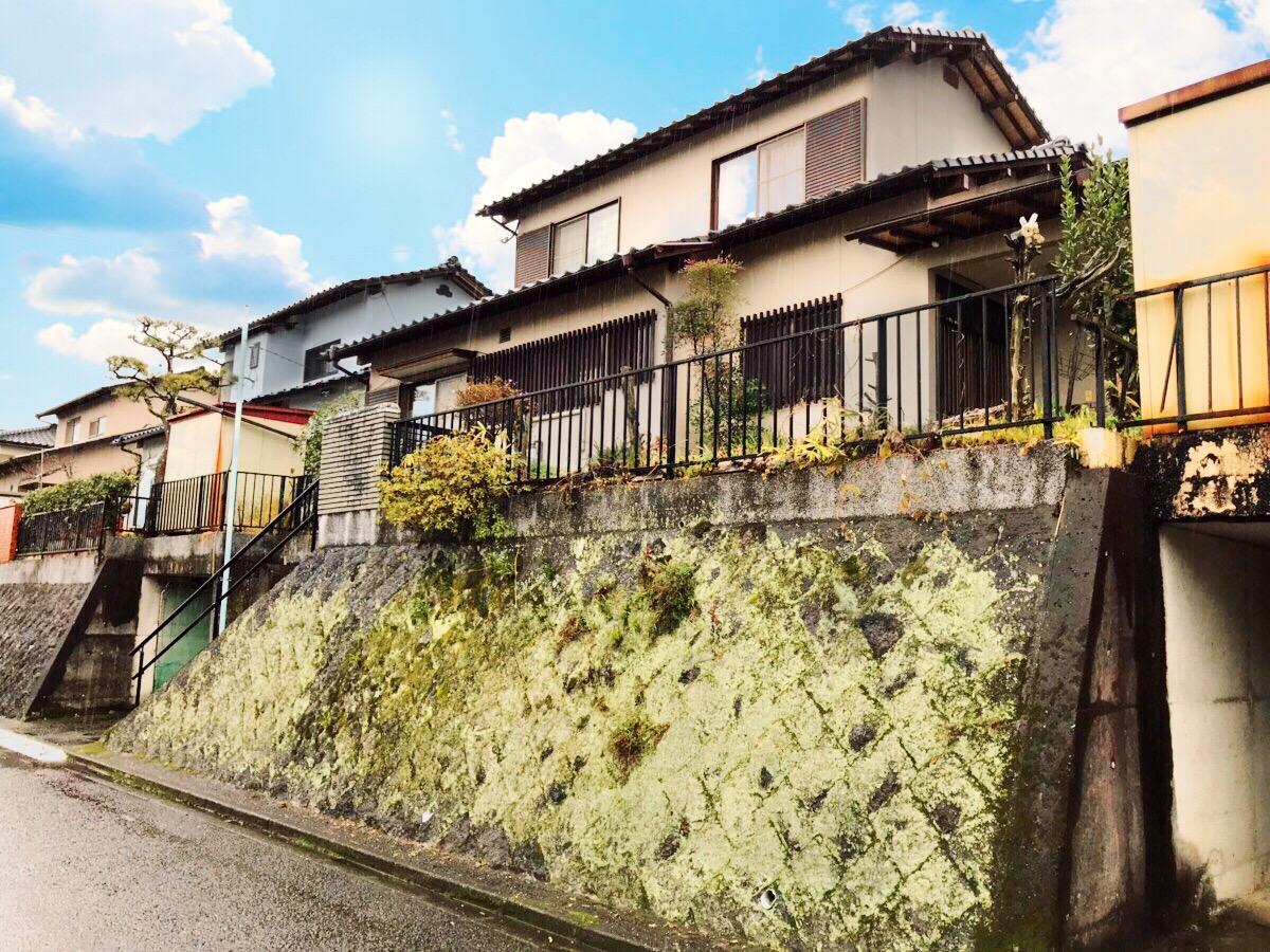 富士見が丘の新築建売 5DK(780)の外観画像 ジェットの建売が有名ですが坂井建設の建売物件もぜひ見てください!