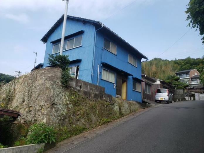 永興の新築建売 (980)の外観画像 ジェットの建売が有名ですが坂井建設の建売物件もぜひ見てください!